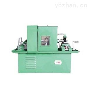 SP16-10-橡膠全自動切片機