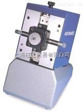 MOVOMATIC主动测量仪