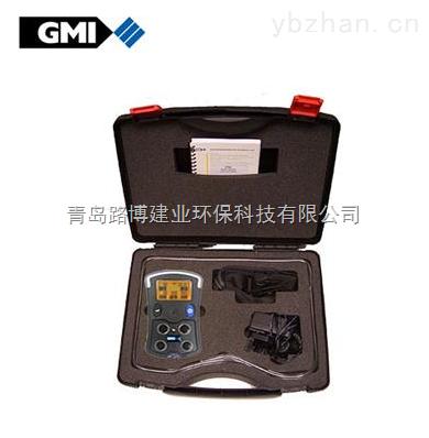 GMI PS500-檢測四種氣體 英國GMI PS500手持式復合氣體檢測儀 幫助您檢測室外氣體