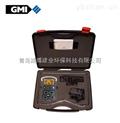 检测四种气体 英国GMI PS500手持式复合气体检测仪 帮助您检测室外气体