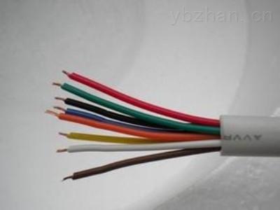 供應  KYJV控制電纜