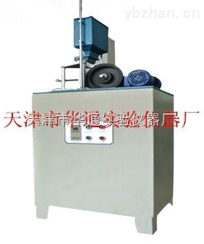 GML-200型-鋼輪式耐磨試驗機