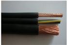 供应  耐油电缆