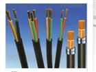 供应 JHS防水电缆