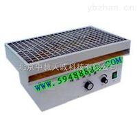 往复式多用调速振荡器  型号:KJDHY-4