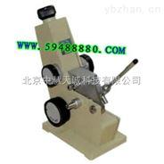 双目阿贝分析仪/阿贝折射仪(精度:0.0003)  型号:KJD-2W
