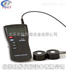 UV-B紫外辐照计(双通道)用途