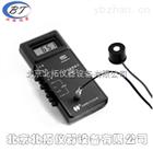 北京厂家FGH-1 光合有效辐射计