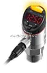 日本压力传感器故障与检测/KEYENCE压力传感器特价