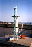 FT648测氡仪