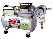 Chemvak真空泵 德国 型号:KM03-V600库号:M364317