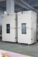 立式鼓风干燥箱 VCTG-9420