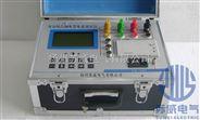 简易型三相电容电感测试仪报价