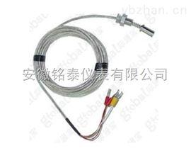 端面热电阻参数价格厂家