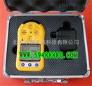 便攜式氯氣檢測儀/Cl2檢測儀
