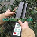 便攜式葉面積測定儀/掃描式活體葉面積儀/葉面積掃描儀