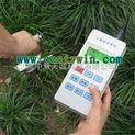 数显土壤紧实度仪/土壤硬度仪  型号:HK/ZYTJSD-750