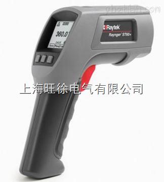 PT300便携式红外测温仪品牌