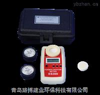 青岛路博销售ES300甲醛检测仪优质服务