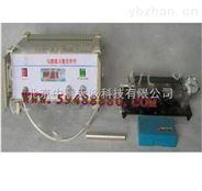 线膨胀系数测定仪  型号:UKBXP-I