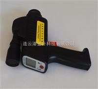 连光工业级红外测温仪JS3000价格