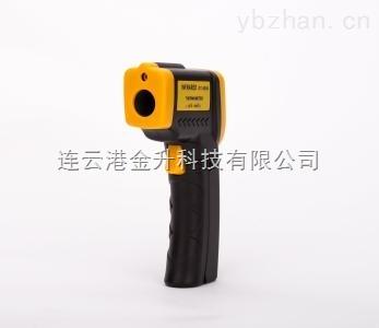 TW-120-連光工業紅外線測溫儀TW-120價格