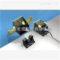 SCHALTSCHRANK N. BV德TURCK电感式传感器选型参数/造型参数报价