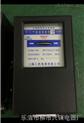 DD862-4 220V 1.5(6)A单相电度表