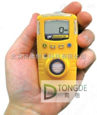 加拿大BW 便攜式磷化氫檢測儀