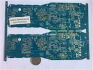 供应POS机PCB线路板