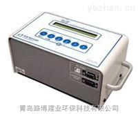 進口產品1030連續測氡儀使用標準