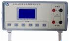 智能型防雷接地电阻测试仪、防雷测试仪元件
