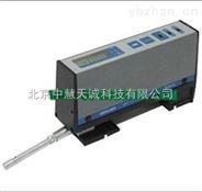 粗糙度儀  型號:JUD/HGF-32