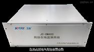 JC-OM400GIS/GIL 局放在线监测系统