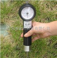 浙江土壤分析检测仪TYD-1规格