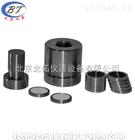 BTGH荧光专用钢环模具价格