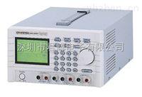 PST系列 可編程線性直流電源