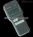 高精度测温仪 手持高精度测温仪