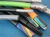 供应耐冻电缆 耐低温电缆 耐低温电缆