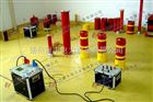 电缆交流耐压试验装置/谐振试验装置