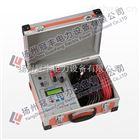 GFDQ-5896C变压器直流电阻测试仪