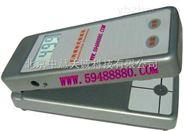 便携透射式密度仪/便携式黑白密度计/黑度计
