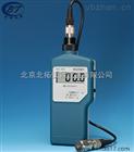 北京厂家直销HY-103工作测振仪