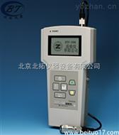 代理HY-106工作測振儀