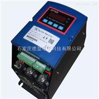 DK PA2 三相调功器 数字显示德国西门康可控硅电加热控制柜适用