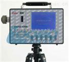 青島路博 LB-CCHZ1000直讀式全自動粉塵測定儀