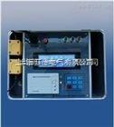 VT900B现场动平衡仪Z新