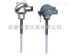 高品质高温贵金属铂铑热电偶供应商