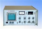 GF-9302数字式局部放电检测仪报价