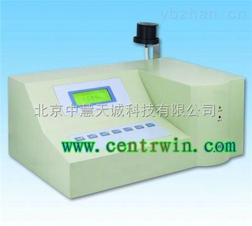 聯氨分析儀  型號:BYJHK-228
